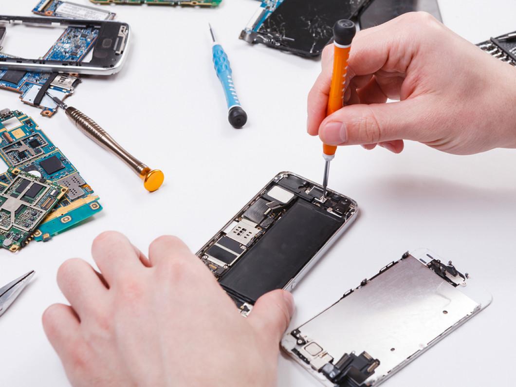 06f545d75d2f97 Mobile Cellphone, Laptop & Tablet Repairs: Hollywood, FL | Repair Geeks